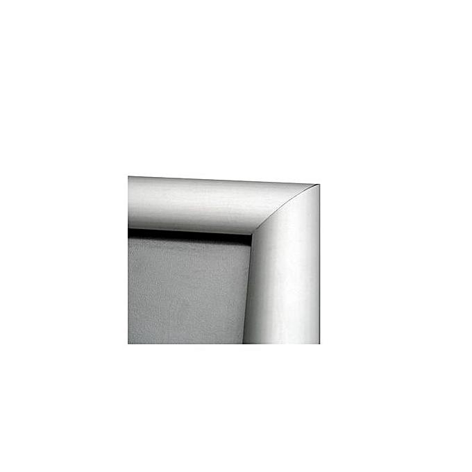 sans marque cadre affiche clic clac a2 au alg rie prix pas cher jumia alg rie. Black Bedroom Furniture Sets. Home Design Ideas
