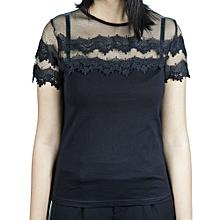 e09548a458 Pulls, Gilets & Sweats Femme - Achat / Vente en ligne à prix pas ...
