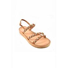 65142a2f52687 Chaussures femme Erynn - Achat   Vente pas cher   Jumia DZ