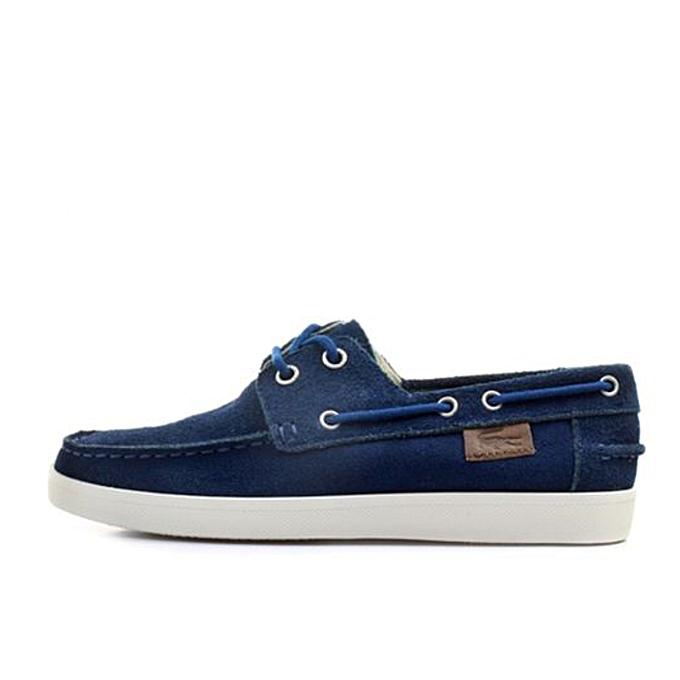 222d067f2a Pour Femmes Prix Bleu Cauvin Srw Chaussures Lacoste Bateau Pas wTqxE7qB