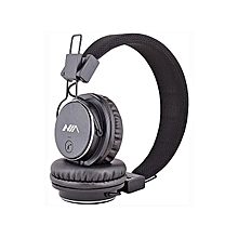 Casque Nia X3 Casque Audio Bluetooth Casque Sans Fil Jumia Algérie