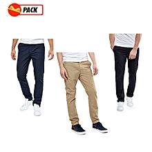 78fa53fa9ab9d Pantalon homme - Des pantalons et jeans homme en Algérie   Jumia Algérie