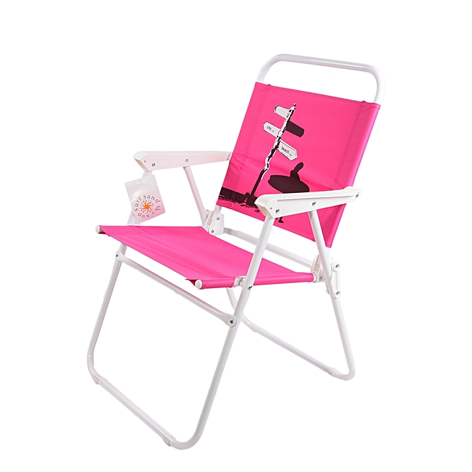 Longue Longue Pliable RoseblancJumia Chaise Pliable Chaise roeCdBx