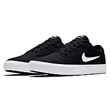 Nike Algérie Articles Nike DZ et Nike Presto en ligne