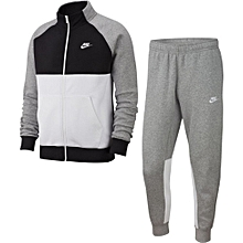 survetement homme nike ensemble foot