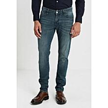 Algérie En Achat Ligne Jeans Homme Jumia xXwazR