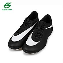 cheap for discount 8573a 86ef7 Souliers De Foot Homme - Nike Bravata Ii Fg - Noir