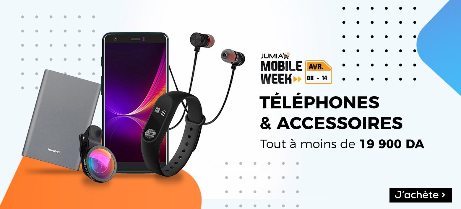 Jumia Dz Vente Achat En Ligne Téléphones Tv Vêtements