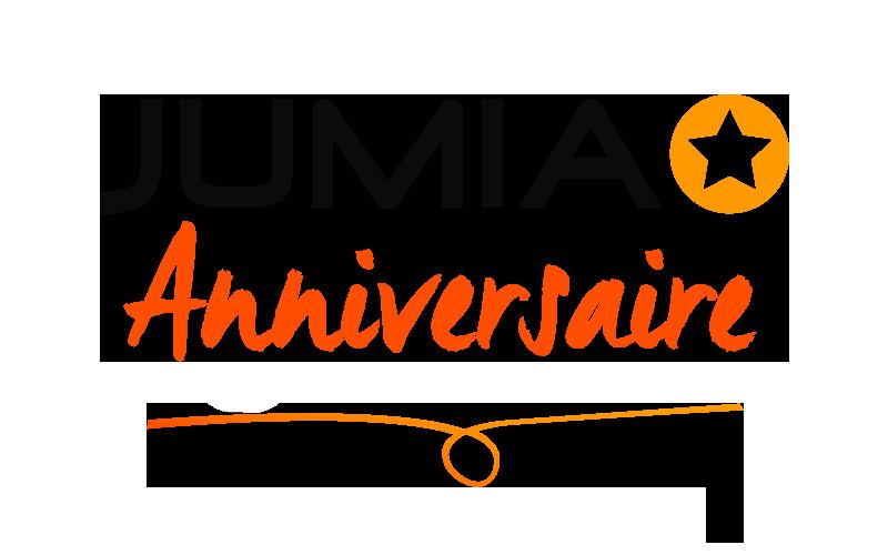 Free Deals Mega Promo Product At 1fcfa Jumia Cameroon