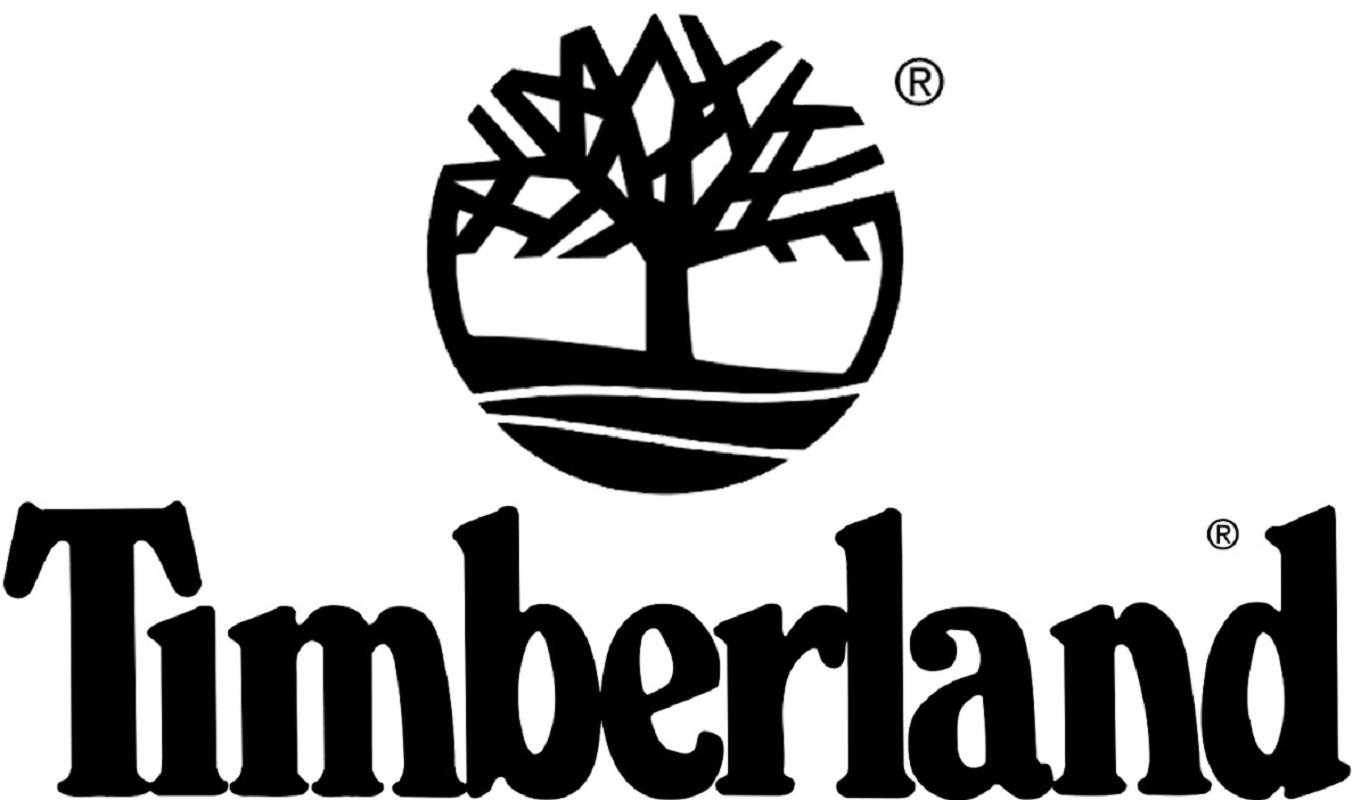 timberland algerie bab ezzouar prix