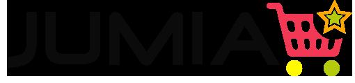 Jumia - shopping en ligne au Algerie pour l'électronique, les téléphones, la mode et plus encore
