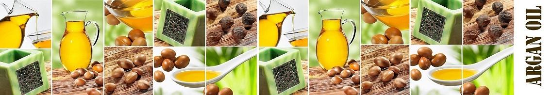huile d'argan prix, huile d'argan algérie
