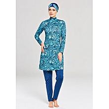 revendeur bcf33 8954f Vêtements Grandes Tailles Femme Sans Marque - Achat / Vente ...