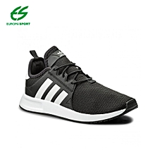 4c0fed92ef Adidas - Adidas Stan Smith et survêtements - Jumia.dz