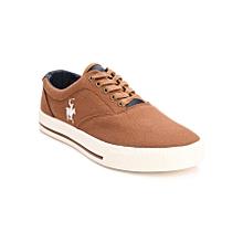 5483051236fa07 Chaussure homme - Sélection de chaussure homme pas cher | Jumia DZ