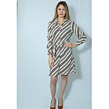 af0331ef6 Robes - Shopping en ligne | Jumia Algérie