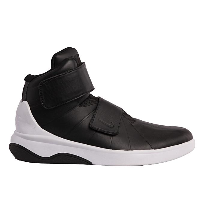 83d5259cf29aed Montantes Noir Cher Pas Prix Nike Dz Homme Baskets Jumia 5qWAwttpc