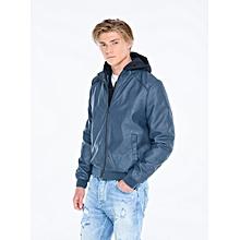 5b6889c5fb23 Manteaux   vestes pour homme pas cher en Algérie