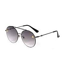 998b198a0c lunette de soleil homme - Des lunettes de soleil homme pas cher ...