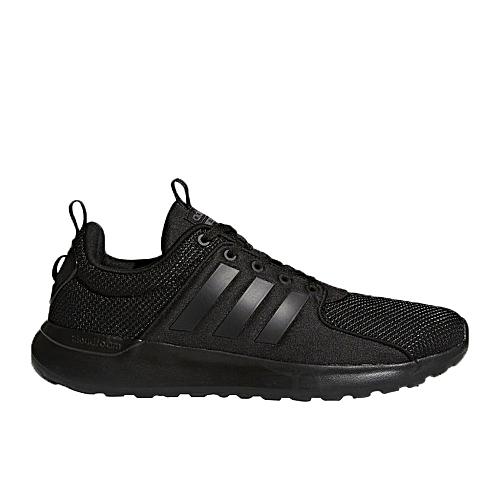 Hommes De + Cf Logo Douche Et Bain Chaussures Adidas