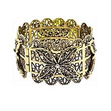 Accessoires pour femme - shopping en ligne d accessoires femmes ... a23646fdbc4