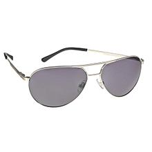 Lunettes de soleil et accessoires de lunetterie S.Oliver - Achat ... 17684e720a8f