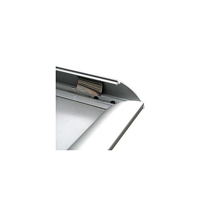 sans marque cadre affiche clic clac a2 prix pas cher jumia dz. Black Bedroom Furniture Sets. Home Design Ideas