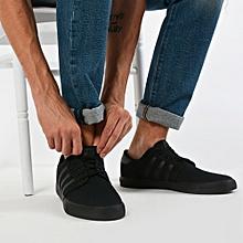 Chaussures HommeSurvêtementamp; Algérie Mode AdidasJumia Nn0vOmwP8y