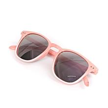 e118e6e261aa8 lunette de soleil homme - Des lunettes de soleil homme pas cher ...