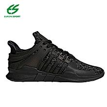 84787ddb91529 Chaussure homme - Sélection de chaussure homme pas cher   Jumia DZ