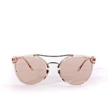 ea4286b28e172 lunette de soleil homme - Des lunettes de soleil homme pas cher ...