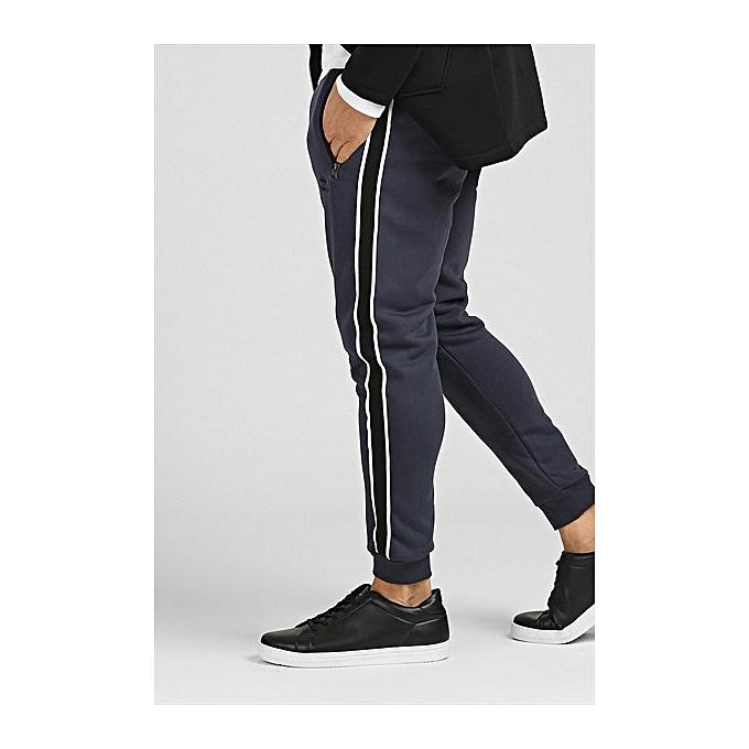 Homme Gris Pantalon Jogging Pantalon 84632 Jogging Gris 84632 Pantalon Homme SUwqqfa