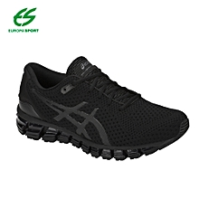 super popular 592af a8937 Baskets Homme - Gel-Quantum 360 Knit 2 - Noir