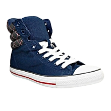 Converse Star Vente Chaussures 2018 All Cher Homme Pas Achat z7cW1qSW