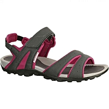 0cdc235b9dfe6 Chaussures femme Decathlon - Achat   Vente pas cher   Jumia DZ