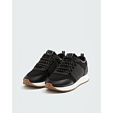 0125d88f97002d Chaussures de sport - Achat   Vente pas cher   Jumia DZ