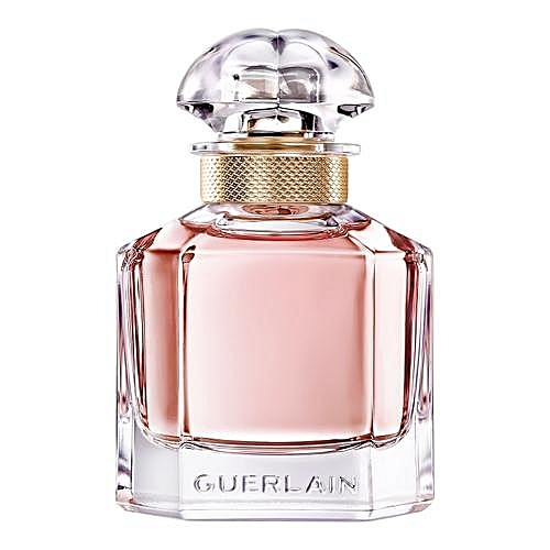 Ml Mon De Parfum Femme 100 Guerlin Eau kTlwuPXOZi