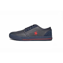100% authentic a5db4 e8cd4 Chaussures de Ville Homme - Bleu