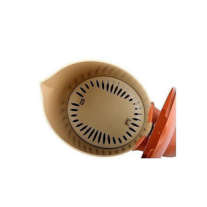 Sans marque bouilloire electrique turque 1l au alg rie prix pas cher promotion jumia - Mini bouilloire electrique 0 5 litre ...