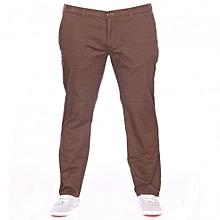Et Pantalon Jumia Des Jeans Homme En Algérie Pantalons BttgT1