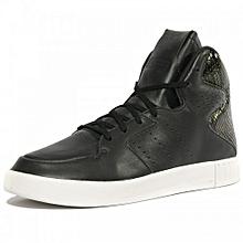 moins cher e15fa 8264a Bottines Femme Adidas - Achat / Vente pas cher | Jumia DZ