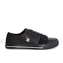 de407f2364248 Chaussure homme - Sélection de chaussure homme pas cher   Jumia DZ