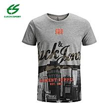9b14cd21bbf T-shirts homme Algérie   Achat en ligne tshirt DZ