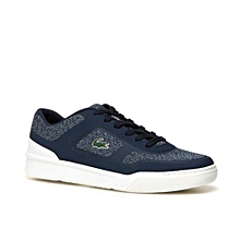 lacoste shoes jumia maroc vetements de sport joma