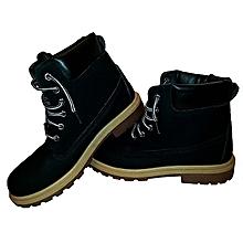 78590c0de0950 Chaussures classique homme - Chaussures homme classique en ligne ...