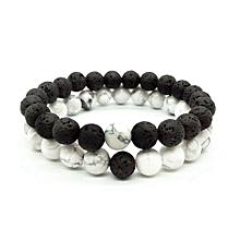 9c552e61be Bijoux homme pas cher : bracelet, anneaux et bague | Jumia Algérie