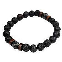 4445c0a794 Bijoux homme pas cher : bracelet, anneaux et bague   Jumia Algérie