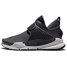 Nike Algérie - Articles Nike DZ et Nike Presto en ligne   Jumia Algérie e9c4463cffa2