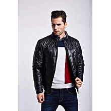 ec8e67587ebb2 Manteaux   vestes pour homme pas cher en Algérie   Jumia Algérie