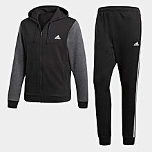 Adidas - Adidas Stan Smith et survêtements - Jumia.dz 8341d6267111